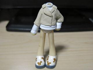 coat_02.jpg