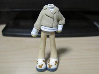 coat_03.jpg