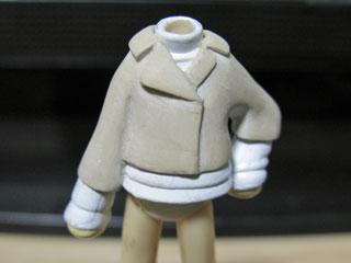 coat_04.jpg