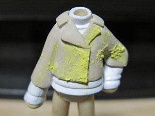coat_05.jpg