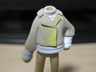 coat_06.jpg