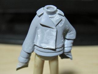 coat_07.jpg