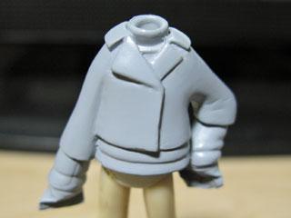 coat_08.jpg