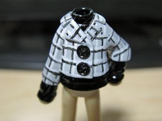 coat_10.jpg